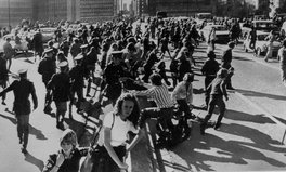 Article: How South African Students Woke the World to the Brutalities of Apartheid