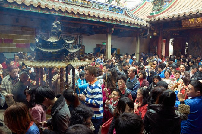 the-beauty-of-lunar-new-year-celebrations-around-t Body 13.jpg