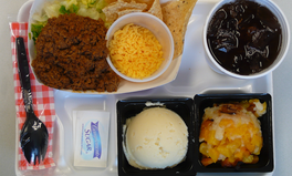 Article: States Are Suing the US Government Over Lifting School Meal Nutrition Policies