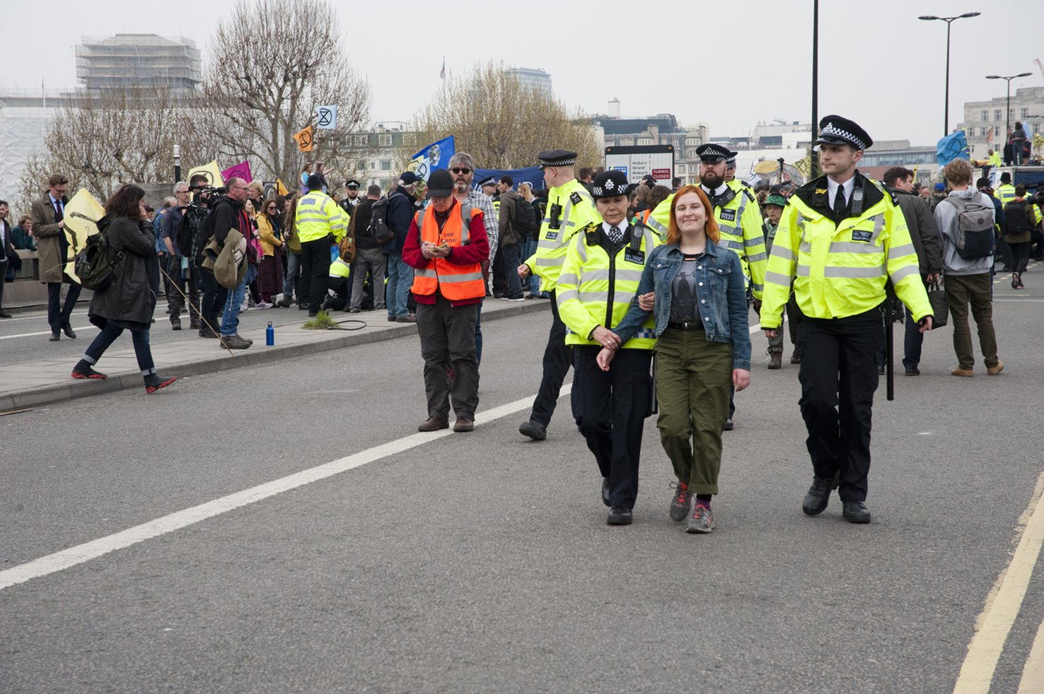 climate-change-protest-extinction-rebellion-15