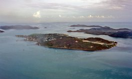 Article: Torres Strait Islanders Accuse Australia of Human Rights Violations Over Climate Inaction