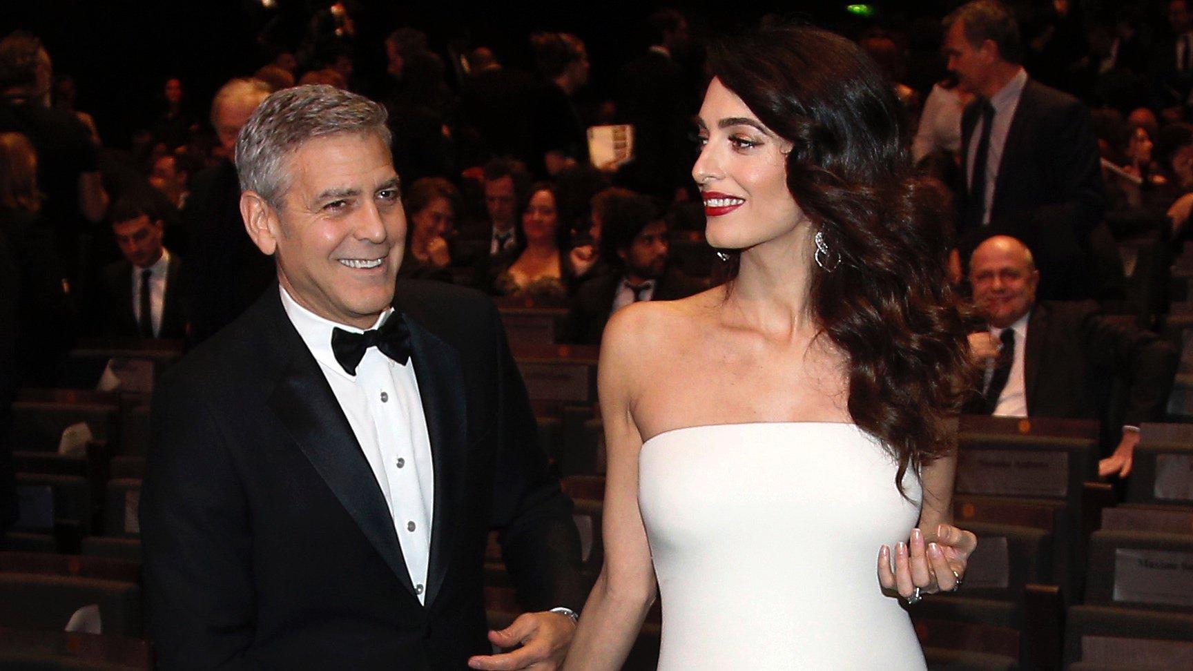 AP_George_Amal_Clooney_Cropped.jpg