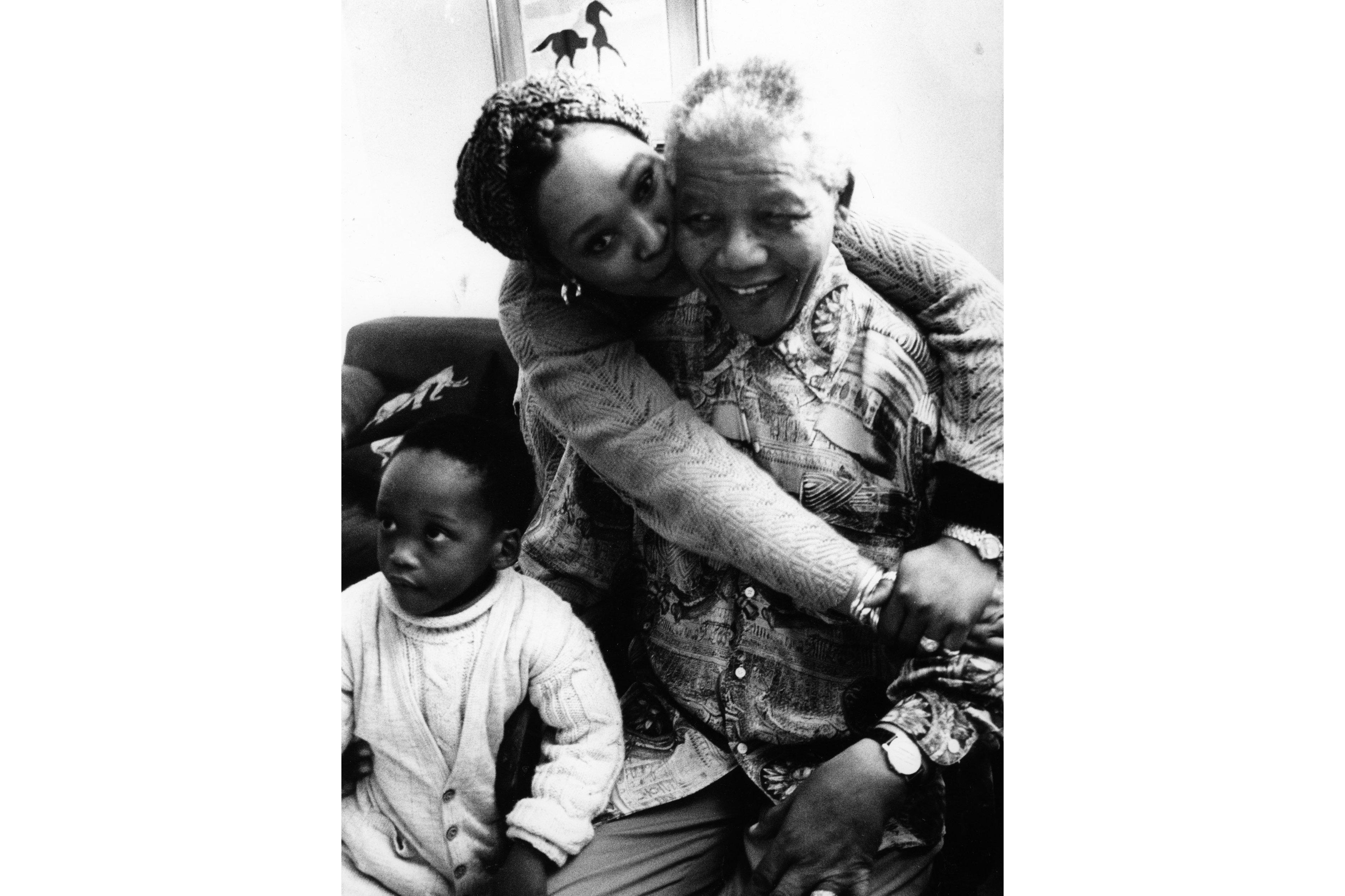 Zindzi-Mandela-Obituary-Full-Frame.jpg