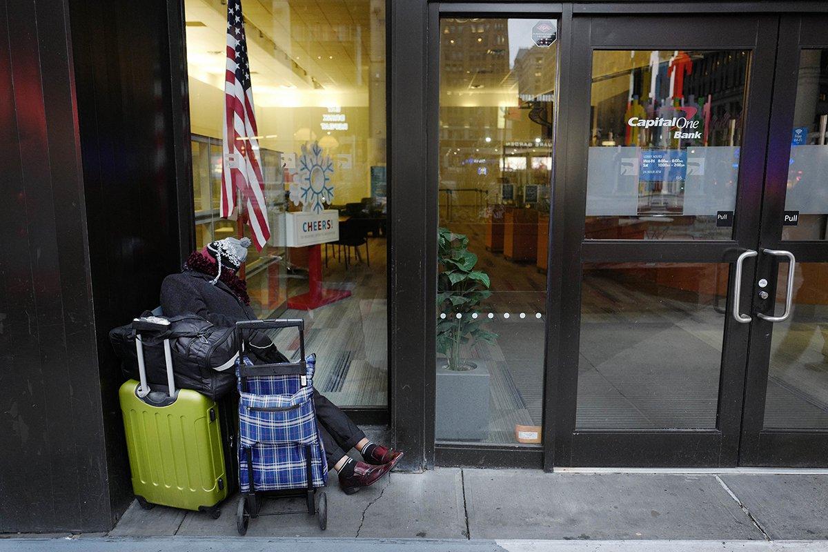 Homeless-NYC-SocialShare2.jpg