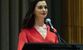 Article: Here's How Women Can Have It All, According to Anne Hathaway's UN Speech