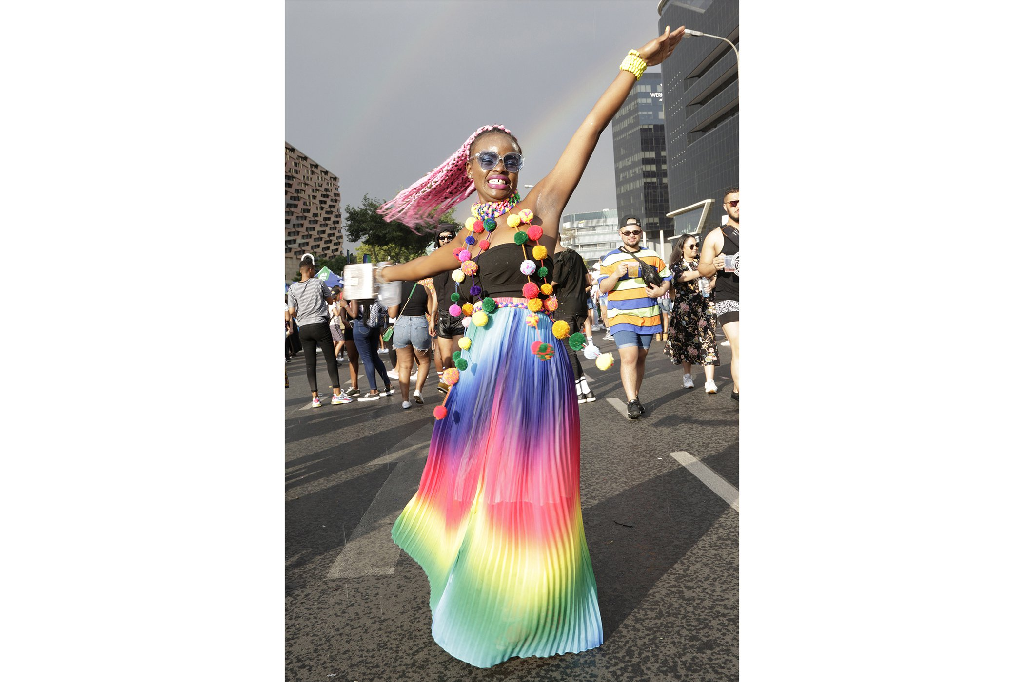 Johannesburg_Pride_LGBTQ_Noncedo Gxekwa_016-FULL.jpg