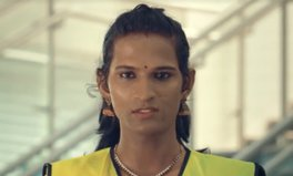 Article: India Made This Groundbreaking Video to Support Transgender Women Workers