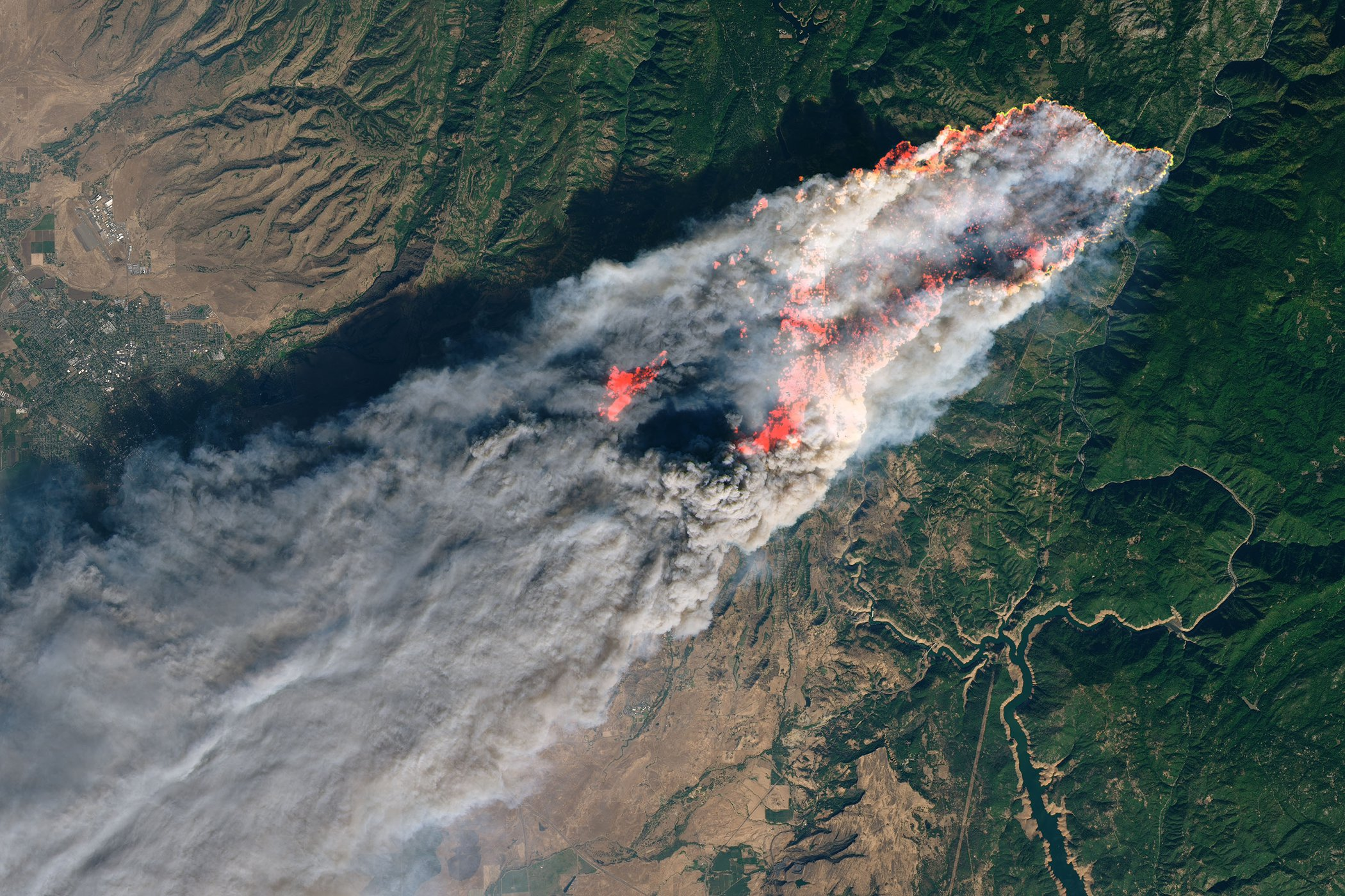Northern-California-Wildfires-Camp-Fire-NASA.jpg