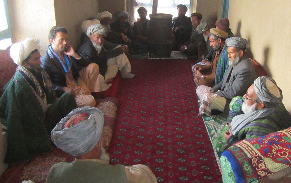 Afghan 6 fbook.jpg