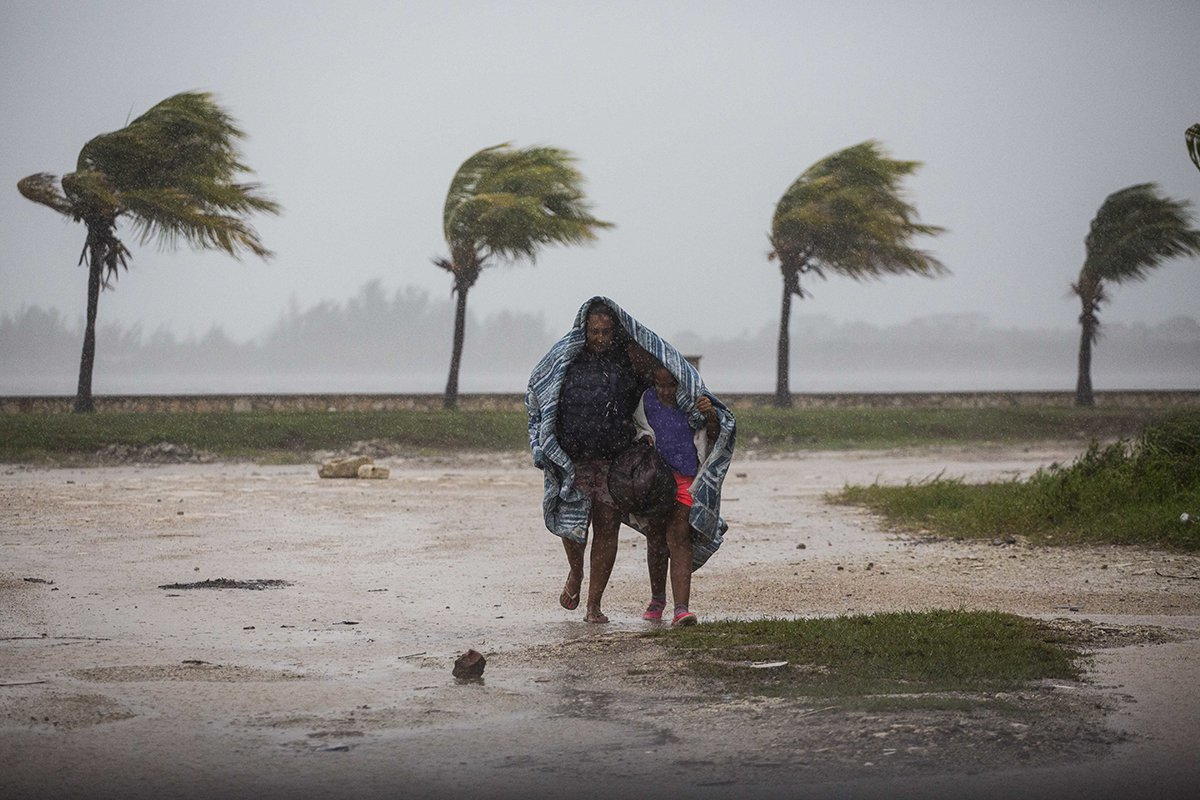 Hurricane-Irma-Cuba.jpg