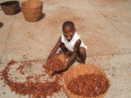 Cocoa Child Labour.JPG