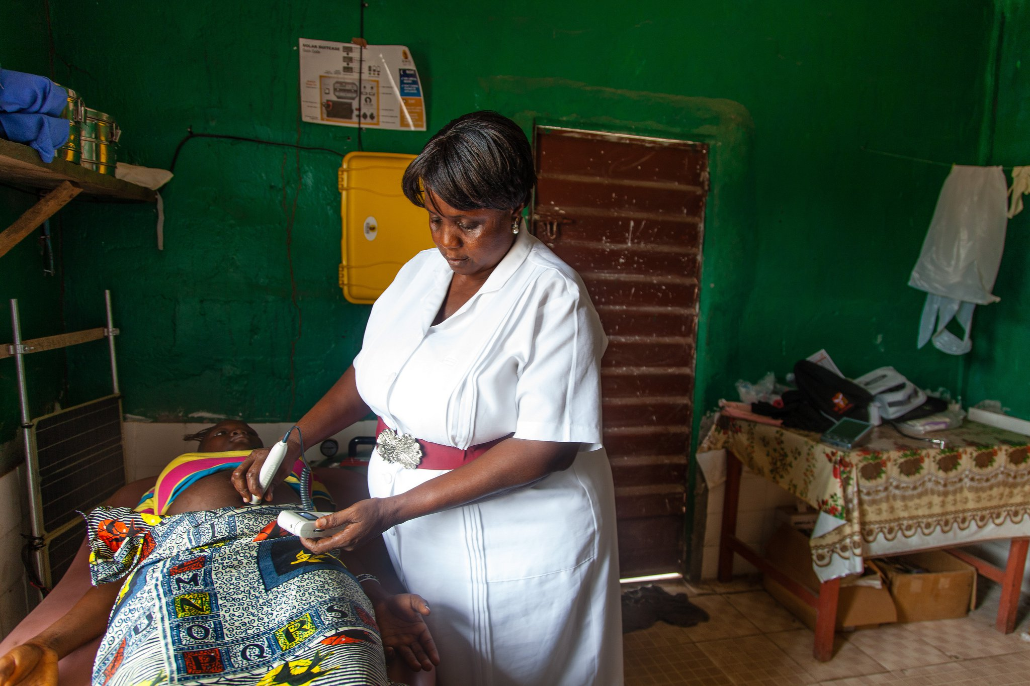Sierra Leone pregnancy.jpg