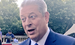 Article: This Is Why Al Gore Is Full of Hope for the Future - And Why You Should Be Too