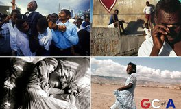 Article: This Woman Spent 30 Years Photographing Life in Haiti. Here's What She Learned.