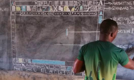 Article: This Man Teaches Technology to People in Ghana — Without Even Using Computers