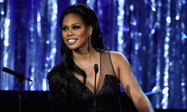 Article: 33 Times Laverne Cox Said Things Better Than Anyone Else Could