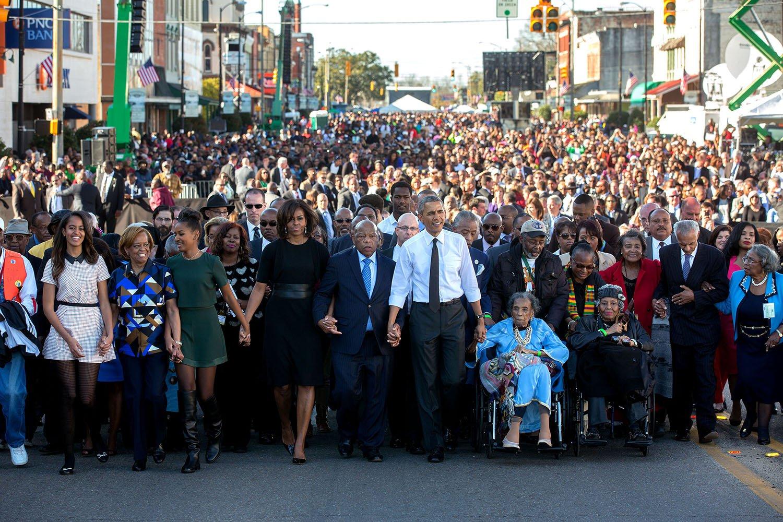 Barack_Obama_Birthday_FINALS_001.jpg