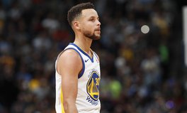 Article: Steph Curry Pens Powerful, Personal Op-Ed in Support of Gender Equality