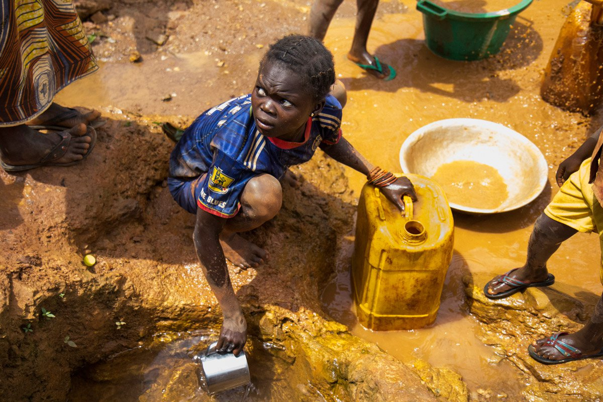concern-central-african-republic-spring.jpg