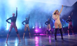 Article: How Beyoncé Is an 'Irreplaceable' Force for Change