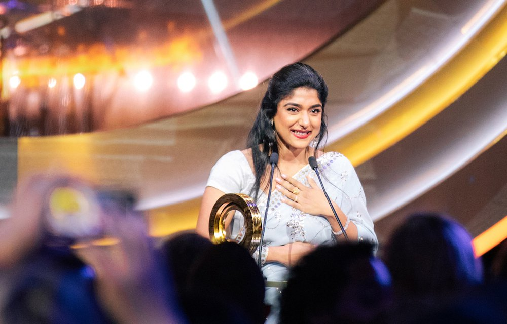 Priya Prakash GC Prize Grey Hutton for Global Citizen .jpg