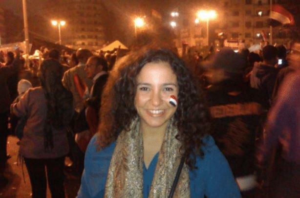 Amira El-Sayed Tahrir.JPG