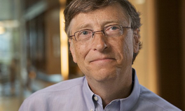 Article: Bill Gates Wants to End Malaria for Good