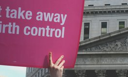 Article: Is birth control the key to ending poverty?