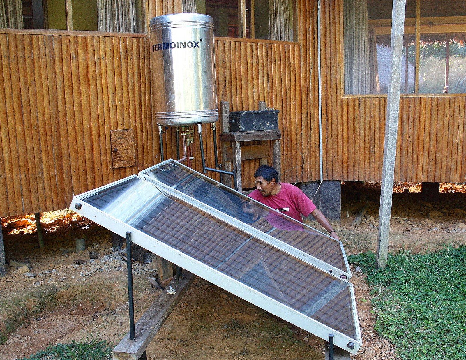 Solar panels - David Dudenhoefer.jpg