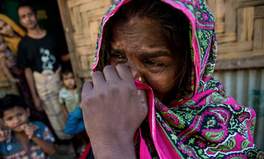 Article: Rohingya Muslims Are the Most Persecuted Minority in the World: Who Are They?