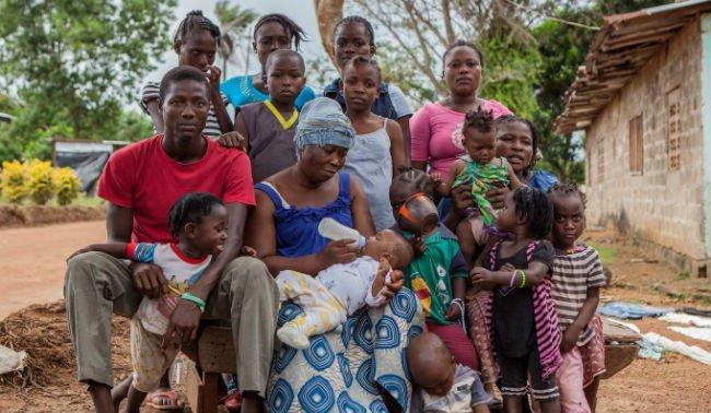 undp-ebola-b1.jpg