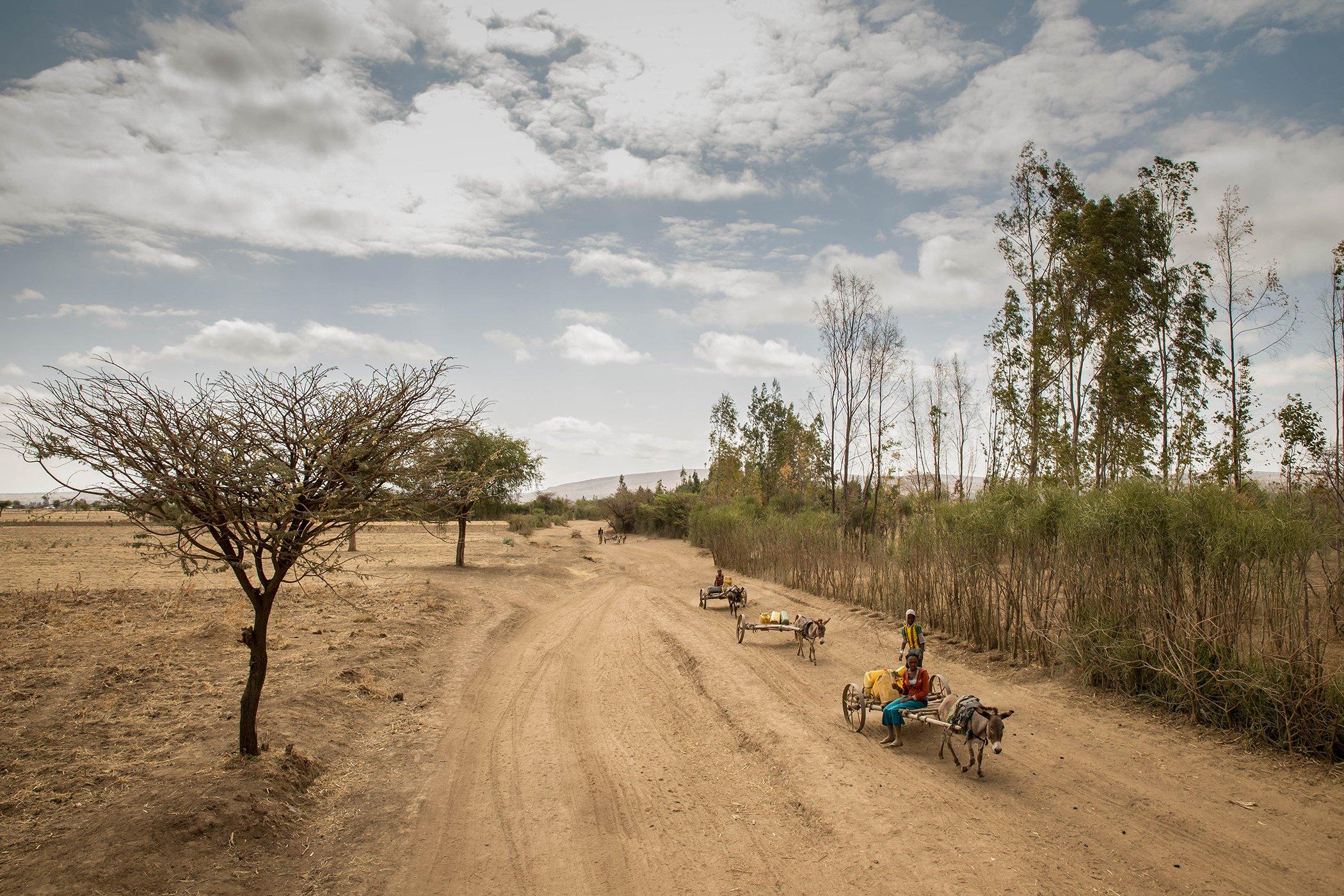 Climate-Change-Refugees-Ethiopia.jpg