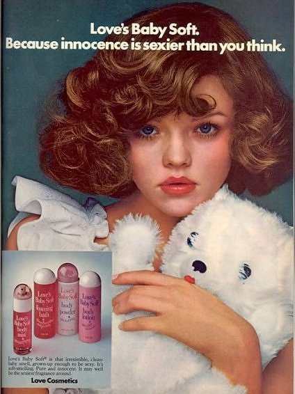 baby-soft-1970s_Business Insider.jpg