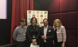Artikel: Australia Premieres Global Citizen Documentary 'Louder Together'