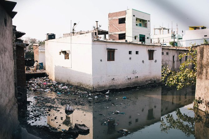A photo journey through accessing water in India- Body 1.jpg