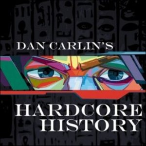 dan-carlin-podcast.jpg