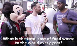 Video: Global Citizen Pop Quiz: Answer Correctly, and Get Tickets!