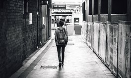 Article: Almost 1 in 4 Young Australians Live With Psychological Distress: Report