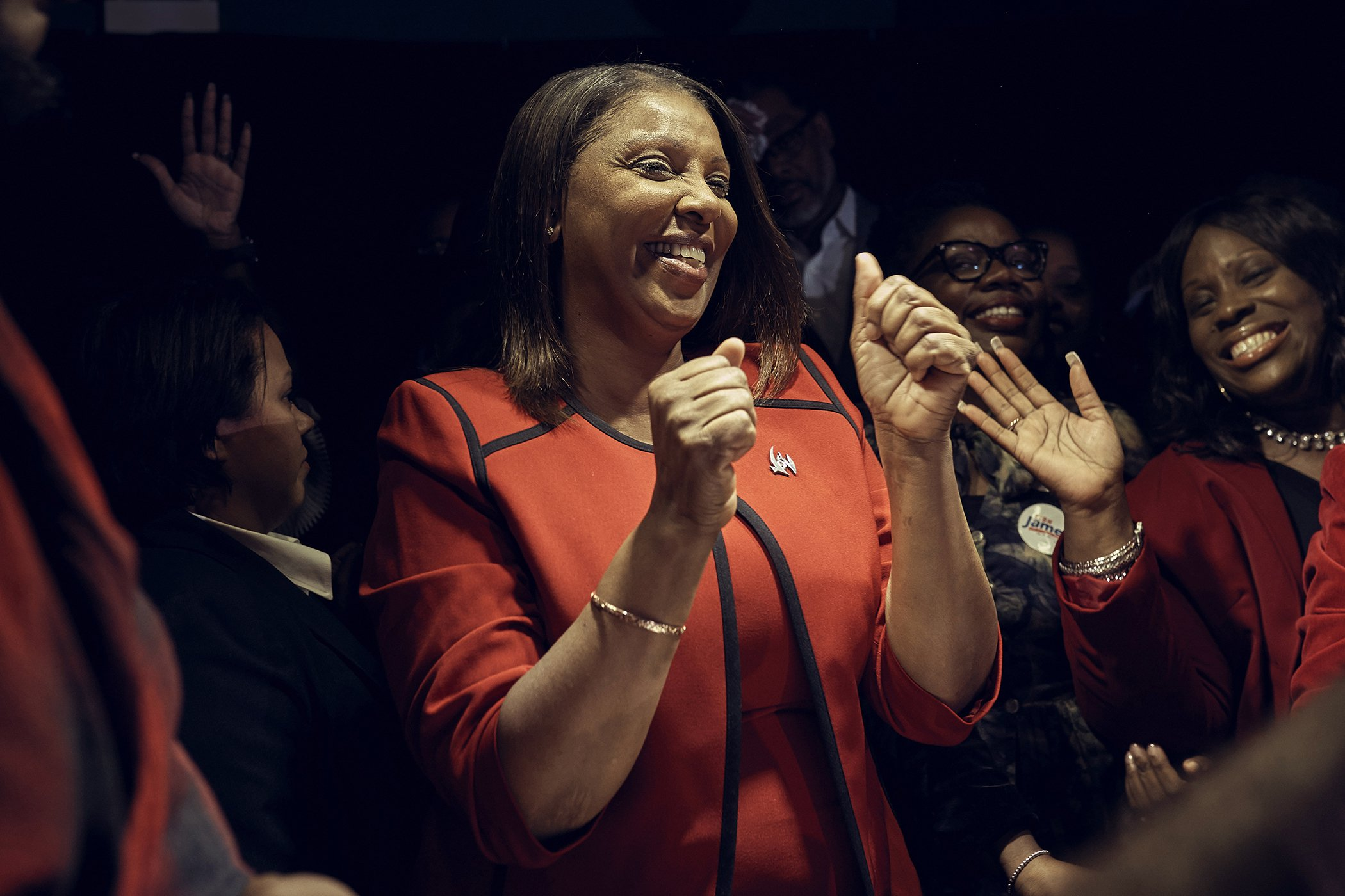 Letitia James-New-York-Midterms-History.jpg