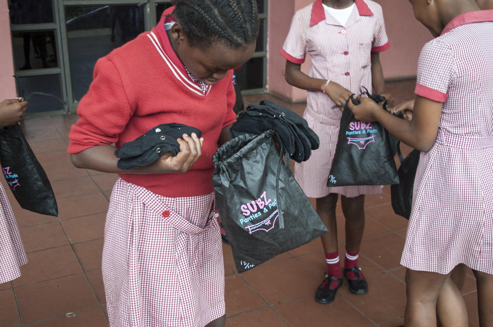 South-Africa-MHM-Schools-003.jpg