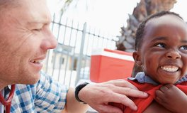 Artículo: Go Abroad, Give Back: Medical Missions Aren't Just For MDs
