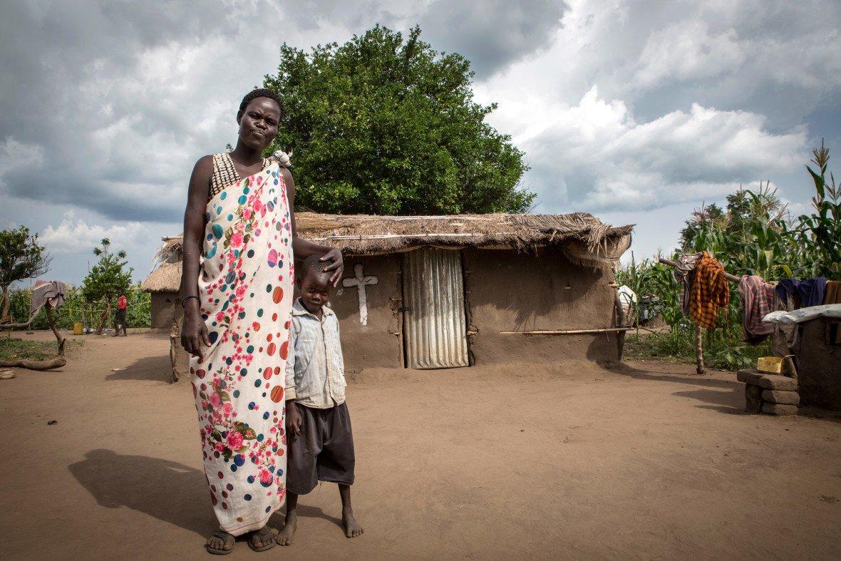 concern-uganda-ayen-duot-1180x787.jpg