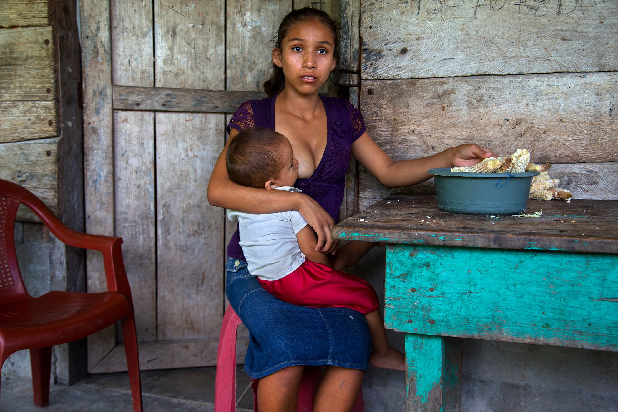 141013_Sinclair_Guatemala001.jpg