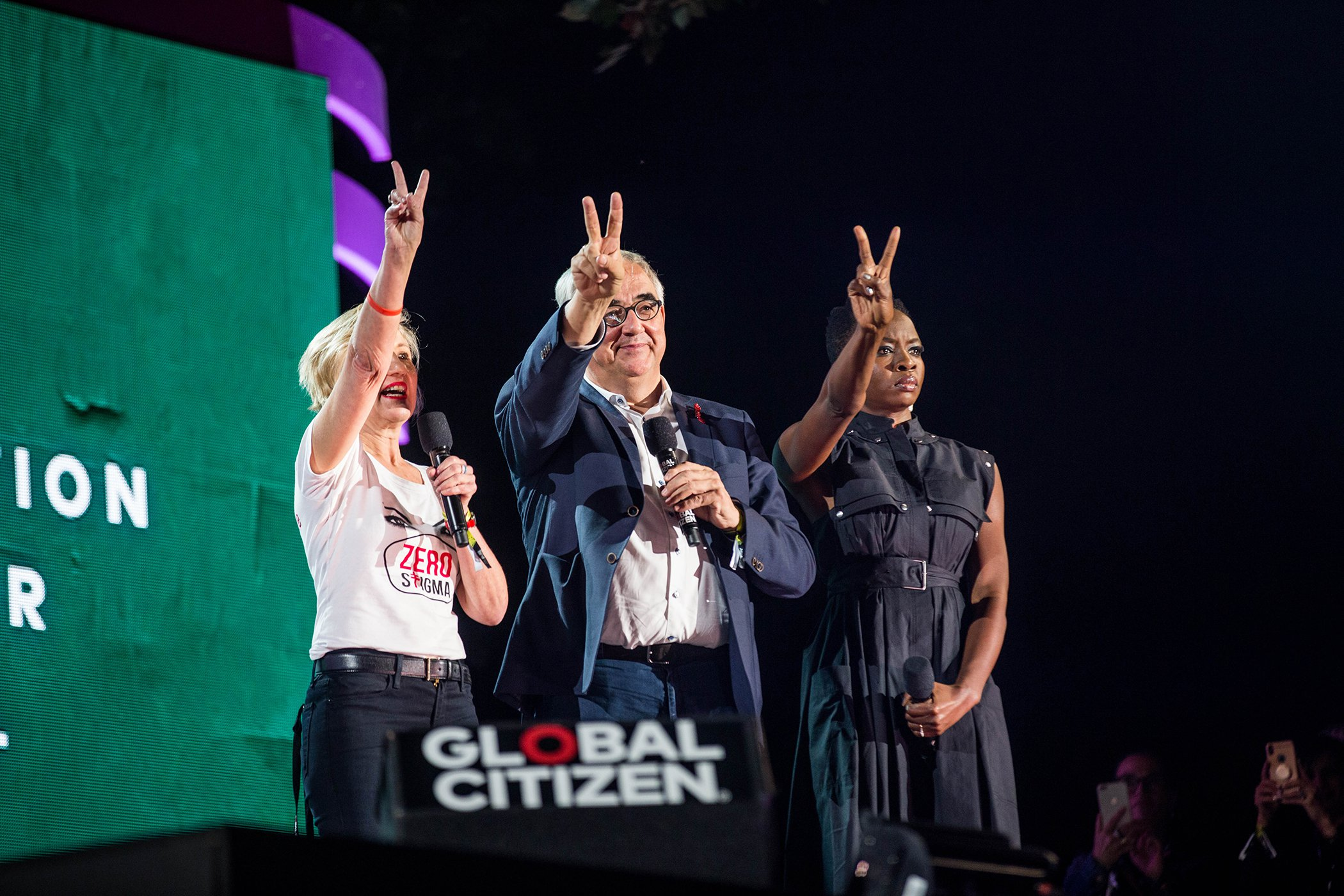 GCF18_Speakers_MengwenCaoforGlobalCitizen008092.jpg