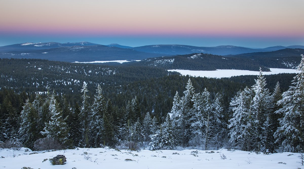 Cascade Siskiyou National Monument.jpg