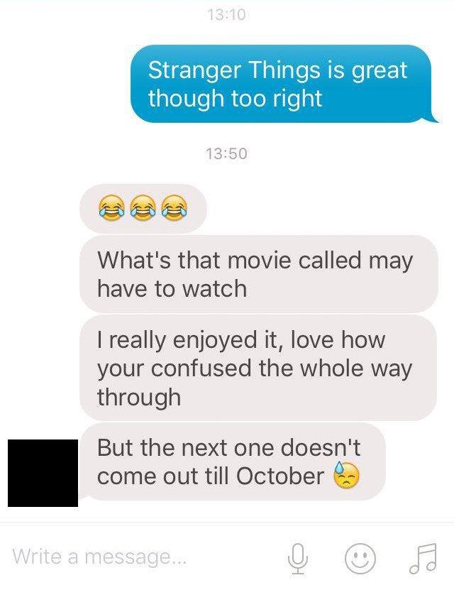 Dating14.jpg
