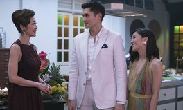 Article: 'Crazy Rich Asians' Is a Huge Win for Representation — But It's Not the Full Story