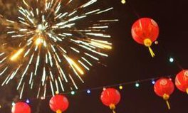 Article: 15 Images That Prove Chinese New Year is Amazing Across The Globe