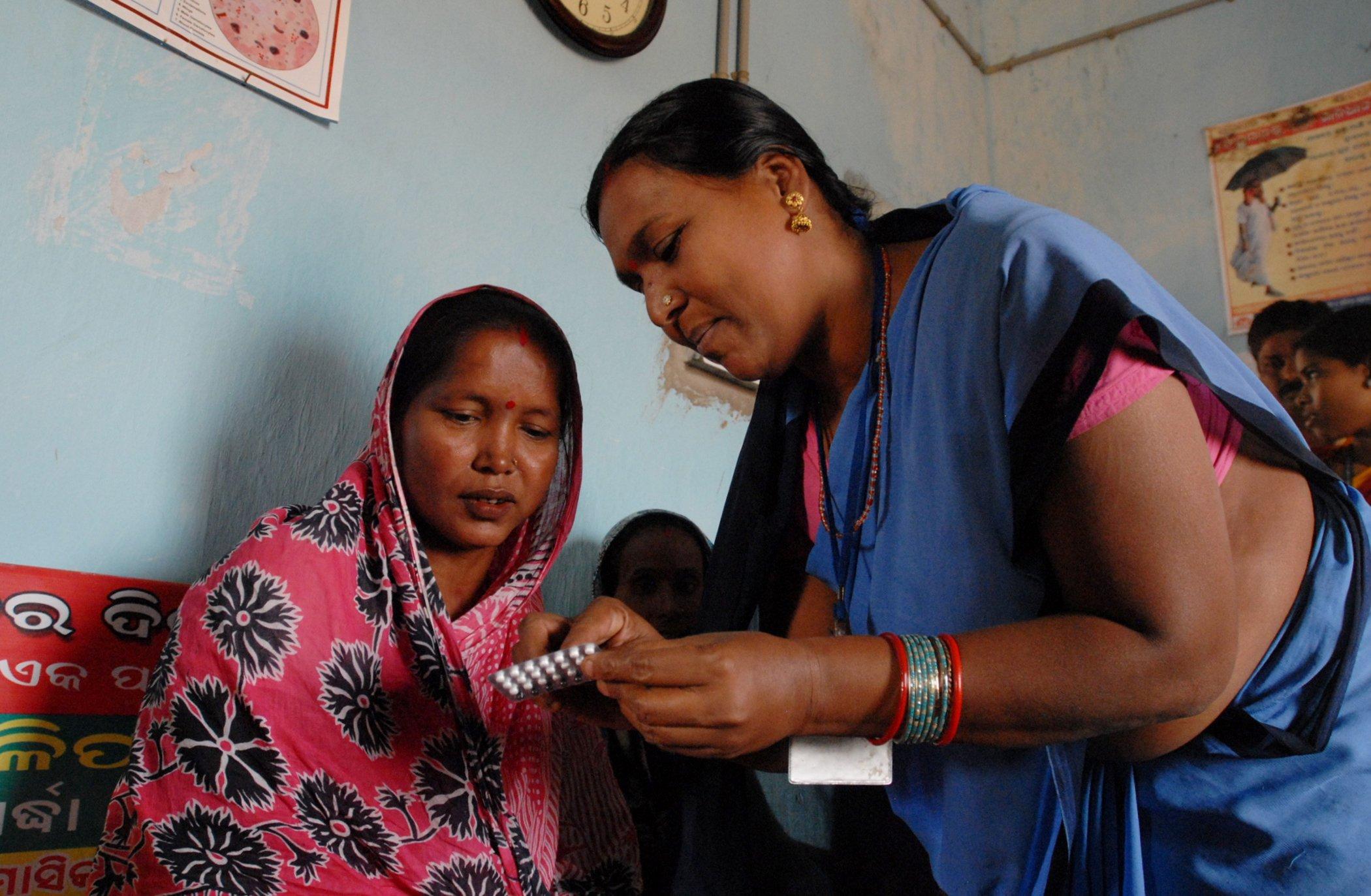 familienplanung-unfpa-frauenrechte-gleichberechtigung-geschlechtergleichstellung-global-citizen.jpg