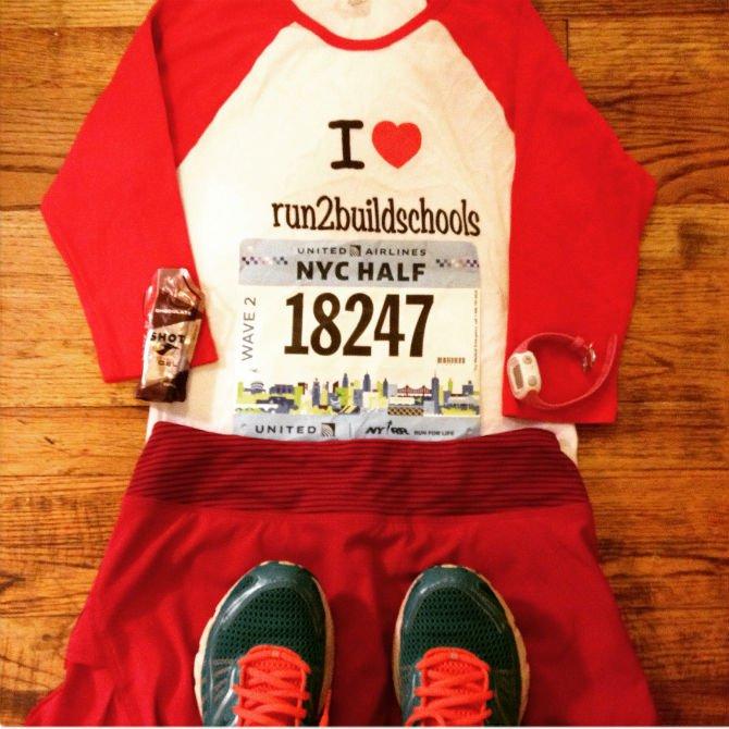 Sandy Cotuna's marathon outfit.jpg